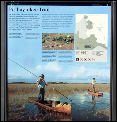 22 - Pa-hay-okee Trail
