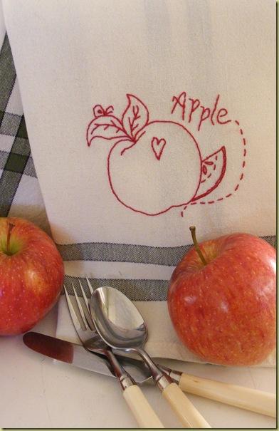 596_Freebie-Apple-3-2012
