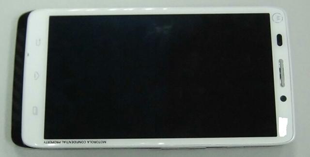 XT1080MAX