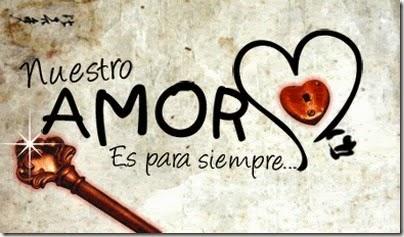 amor blogdeimagenes (13)