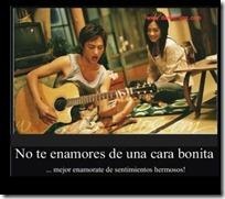 enamorados (3)