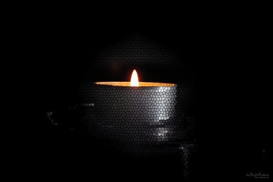 20110901_fire1