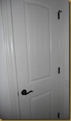 doors interior chopped