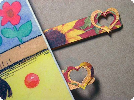 Bookmark-Heart-sm1_Barb-Derksen
