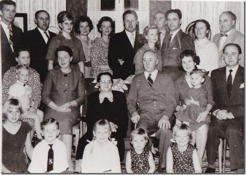 1958kanske_farmoralla