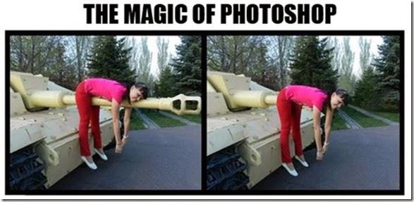 photoshop-magic-funny-003