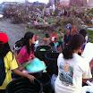 san-jose-tacloban-relief-004.jpg