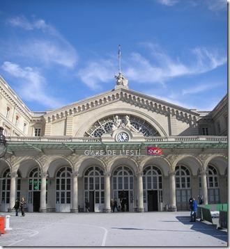 Gare_de_d'Est_Paris_2007_a1