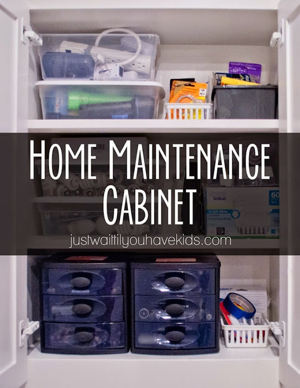 Home-Maintenance-Cover
