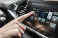 2014-Peugeot-308-Hatch-Carscoops-37_thumb.jpg?imgmax=800