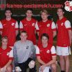 Hallenfußball-Juxturnier, 17.3.2012, Puchberg, 1.jpg