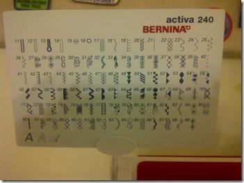 Bernina5