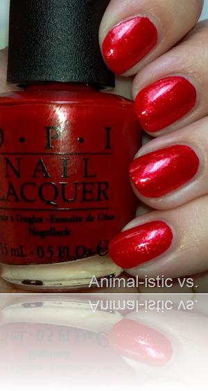 OPI Animal-istic (905x1280)
