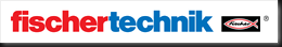 Fischertechnik_logo