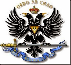ordo-ab-chao-double-eagle