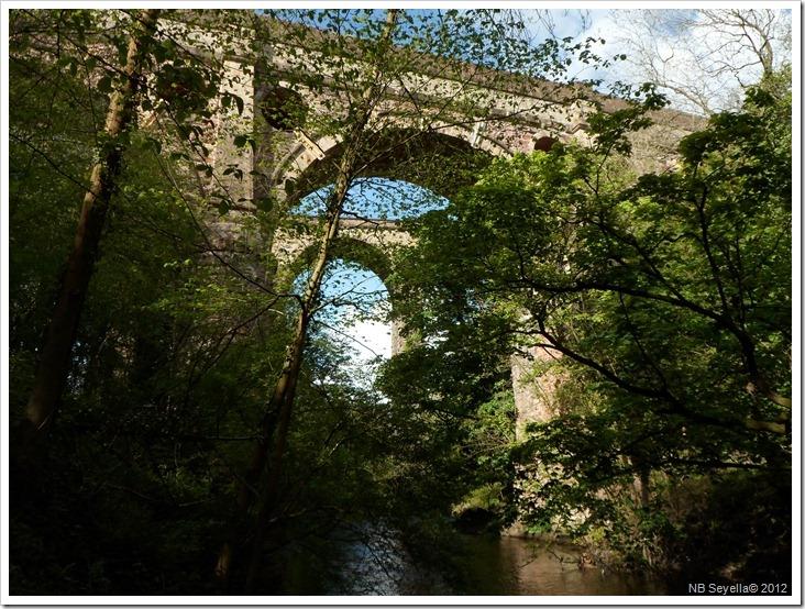 SAM_0106 Marple Aqueduct