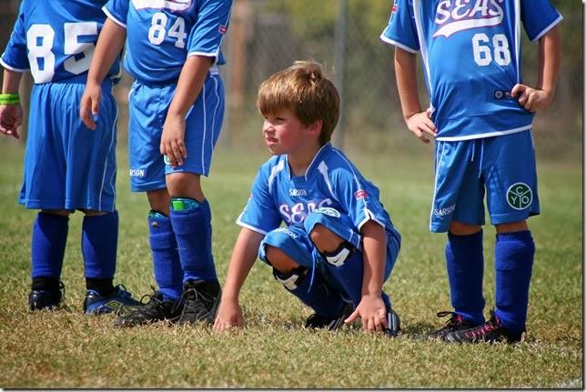 2013 09 14_Soccer_0007_edited-1