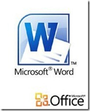 Logo-Word-2010