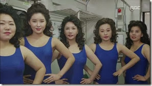 Miss.Korea.E02.mp4_001427205