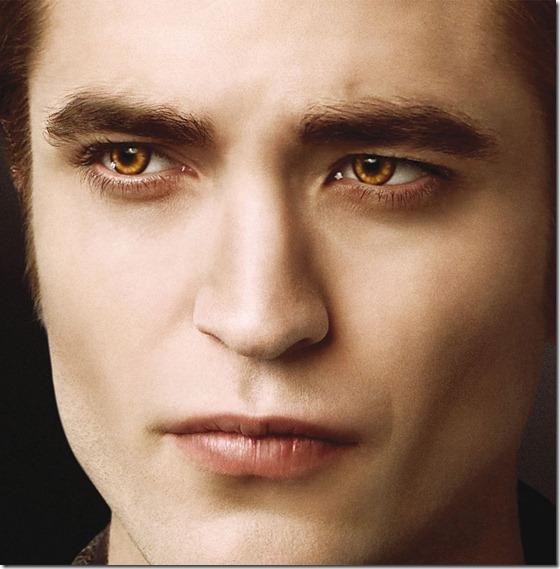 Edward Cullen (66)