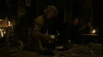 Game.of.Thrones.S02E03.HDTV.x264-ASAP.mp4_snapshot_48.29_[2012.04.15_23.34.16]