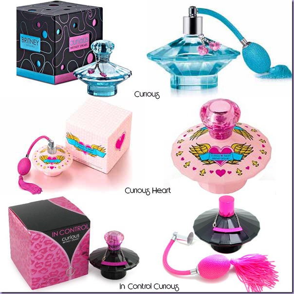 Perfumes-Britney-Spears-Curious-Heart-In-Control