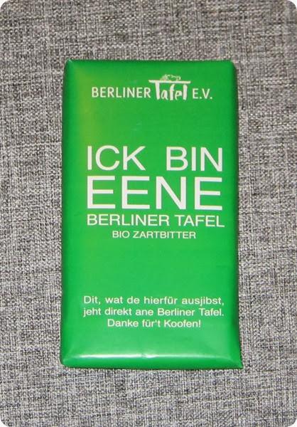 berliner_tafel