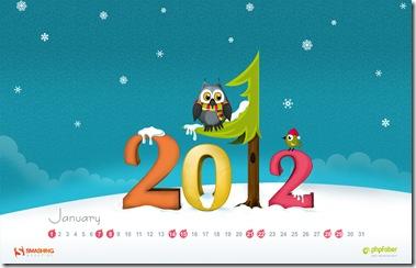 january-12-owl__52-calendar-1280x800