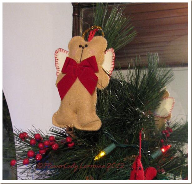 12-10-christmas-tree4