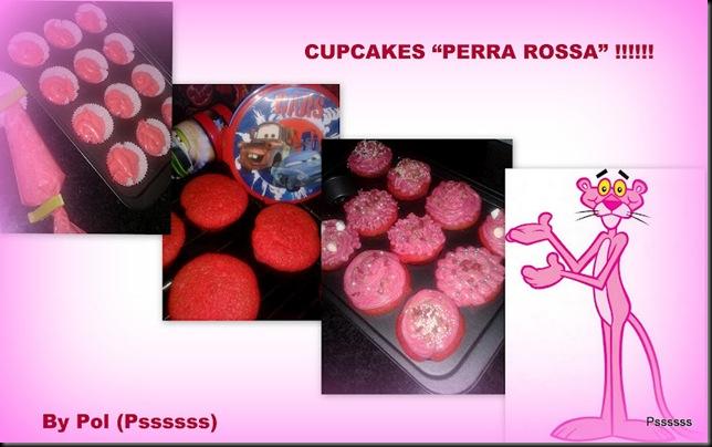 CupcakePerraRosa1