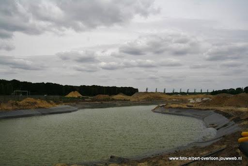 kijk dag golfbaan de heikant overloon 28-05-2011 (11).JPG