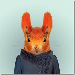 esquirolvermell