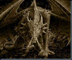 o_dragão_satanás