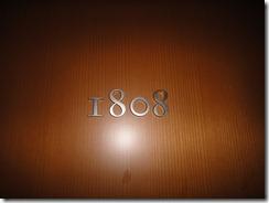 DSC03790