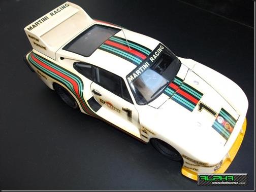 Porsche 935-77_1