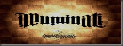 freemovieskanonaki.blogspot.gr  kanonaki, ταινιες, greek subs, ntokimanter, EE B