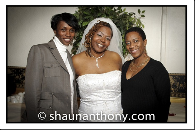 Latonya & Kenny Wedding Blog 056