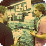 Maker Faire (3)