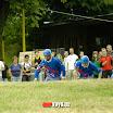 20080621 MSP Sadek 073.jpg