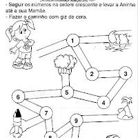 matematica EI (26).jpg