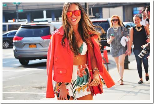 inventando-moda-street-style-friday