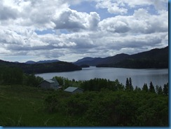 Alaska BC 61512 002