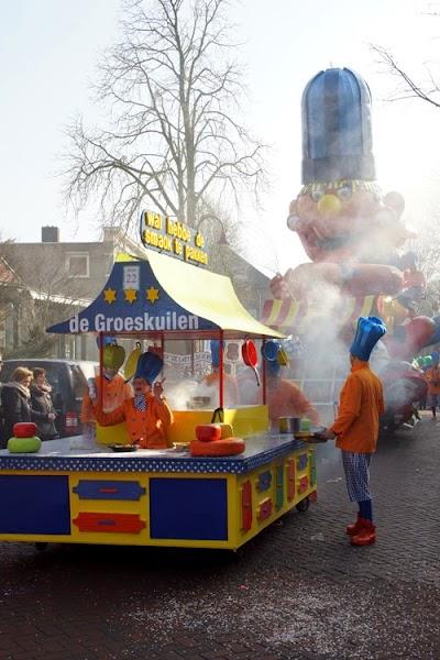 15-02-2015 Carnavalsoptocht Gemert. Foto Johan van de Laar© 040.jpg