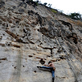 Jean in Thoai mai (7a)