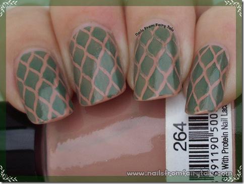 texture-nails2