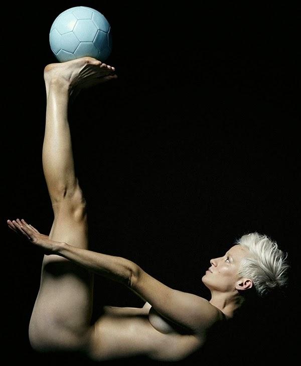 atletas-nus2