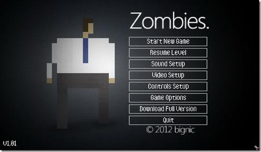 Zombies 2012-10-08 09-25-41-38