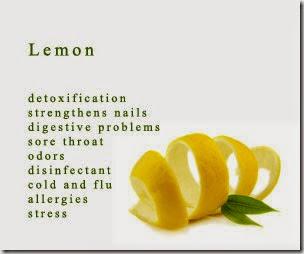 lemon-front