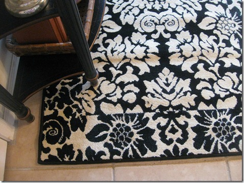 foyer rug 035