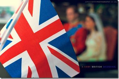 119-365_-_A_Very_British_Weddi.jpeg.scaled.1000